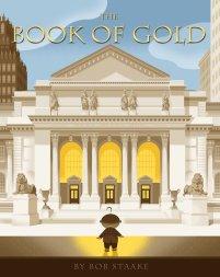 bookofgold