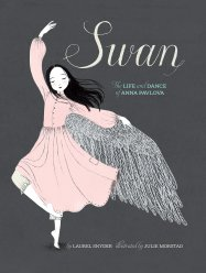 swancover