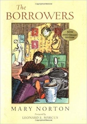 Borrowers_50