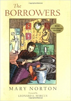 Borrowers_50