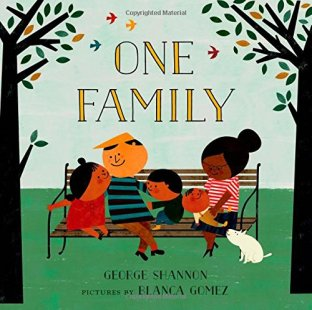 one familycover
