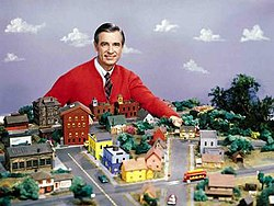 250px-Mister_Rogers'_Neighborhood