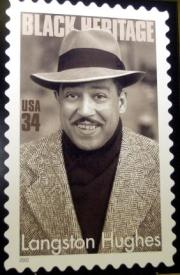 Langston_Hughes_1