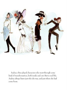 Audrey-inner-page-2