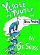 yertle cover