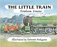 littletrain