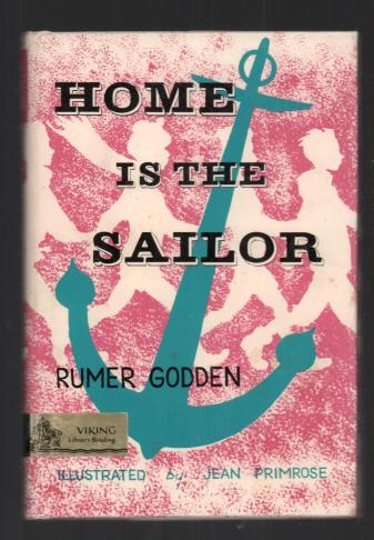 Rumer Godden S World Where Dolls Are Real Imaginary Elevators