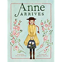 annecover_