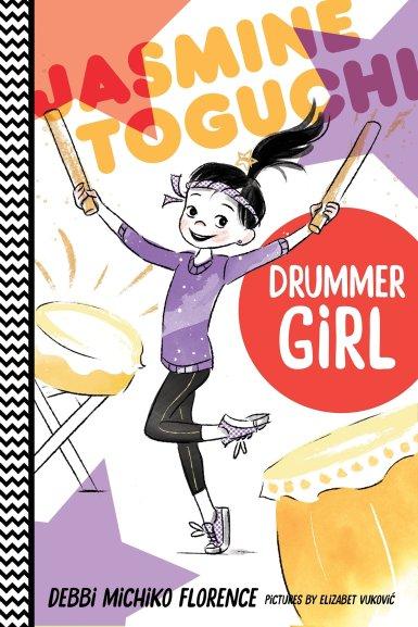 drummercover