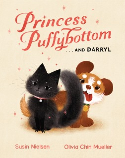princess puffybottom cover.jpg