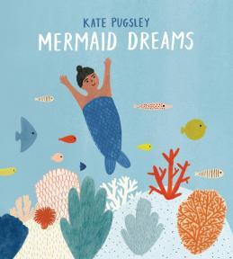 mermaid4 (2)
