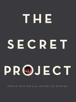 the-secret-project-cover