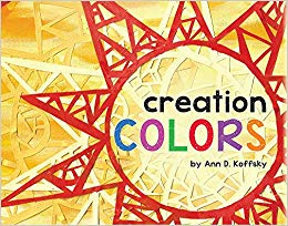 creationcover