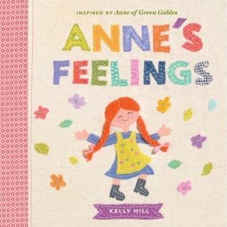 feelingscover