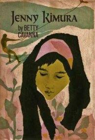 jenny-kimura-betty-cavanna1