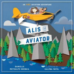 Alis cover