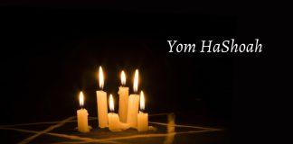 Yom-HaShoah_ss_505595794-324x160