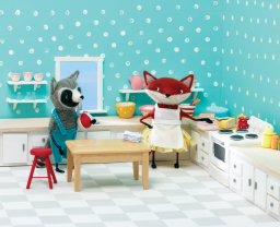 fox and raccoon  kitchen.png
