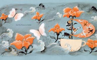 maclear flowers