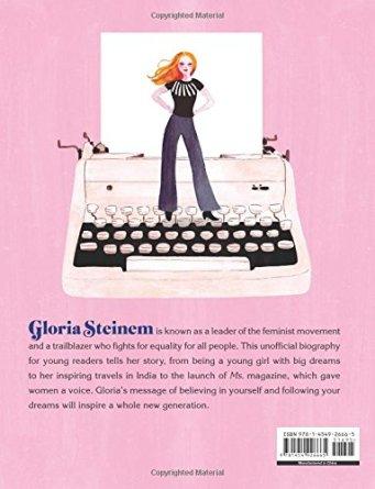 gloriatypewriter