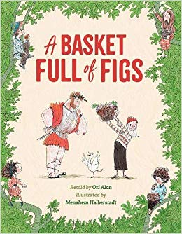 basket-cover