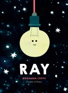 Ray cover